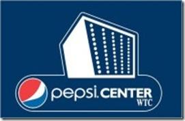 pepsi center wtc logo cartelera de conciertos mexico df