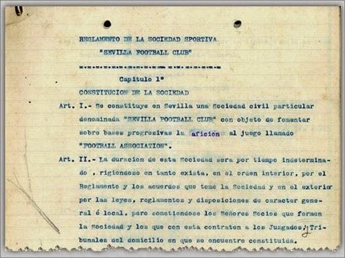 1909_Artículo_1