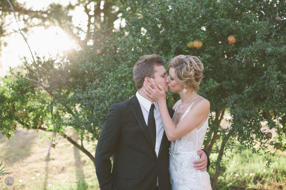 couple shoot Chrisli and Matt wedding Vrede en Lust Simondium Franschhoek South Africa shot by dna photographers 40.jpg