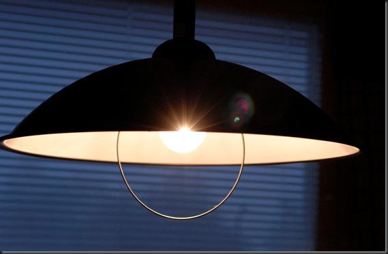 lamppu minä jani niko 001