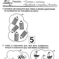 matematica EI (1).jpg