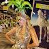 Carnaval RIO 2012 - MOCIDADE INDEPENDENTE Ensaio Técnico