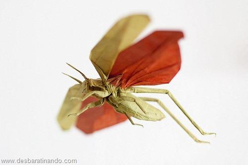 animais de papel origami desbaratinando  (6)