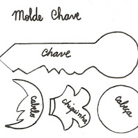 molde chave.jpg
