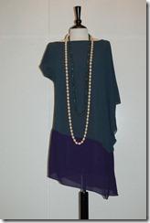 Vest Electra Verde (3)