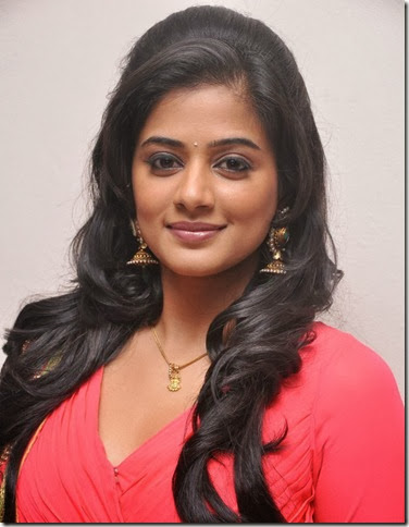 priyamani_cute_photos