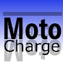 MotoCharge icon