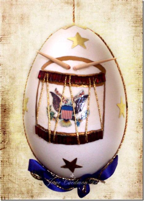 1776_Egg