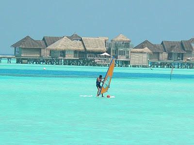 1. Maldive.JPG