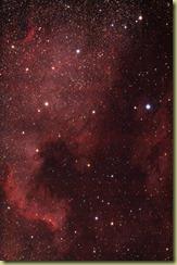 NGC7000 Final 31 May 2011
