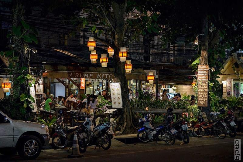 2557_Thailand_Pattaya_Jomtien_transport_tuk_tuk_tuck_tuck_taxi-26