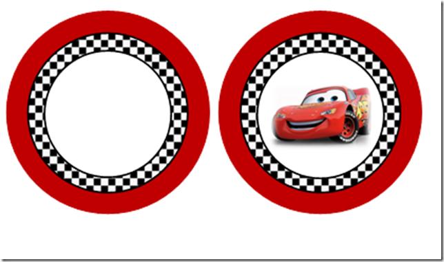 Nytt bilde (2)_cars_bursdag_barnebursdag_biler