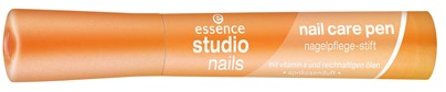 ess_NailCarePen_work