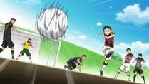 [Doremi-Oyatsu] Ginga e Kickoff!! - 10 (1280x720 x264 AAC) [322A1A9E].mkv_snapshot_22.14_[2012.06.11_20.55.23]