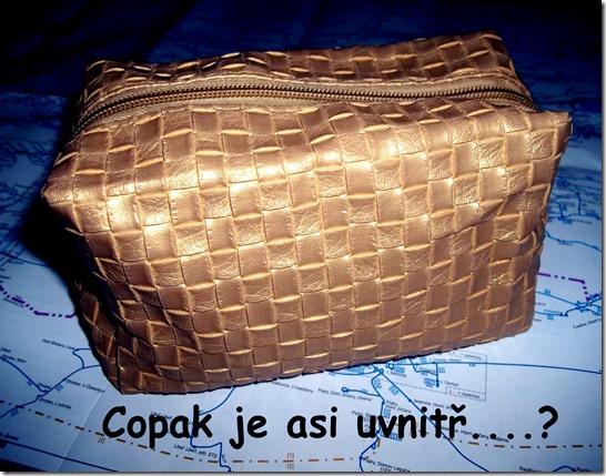 Obsah kosmetické tašky (1)