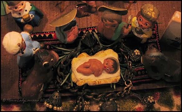 12-05-baby-jesus