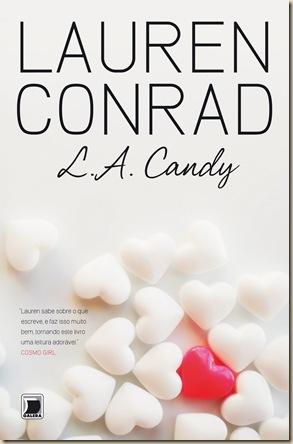 L_A_ Candy