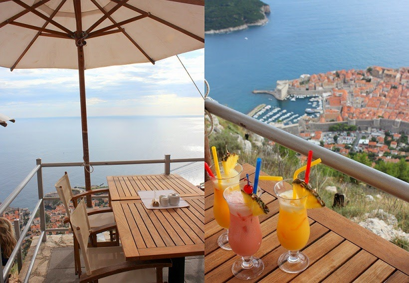 [Dubrovnik13.jpg]