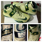 nike zoom soldier 6 pe svsm alternate home 2 01 Nike Zoom LeBron Soldier VI Version No. 5   Home Alternate PE