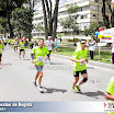 mmb2014-21k-Calle92-0956.jpg