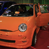 manila auto salon 2011 cars (105).JPG