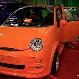 manila auto salon 2011 cars (105).JPG
