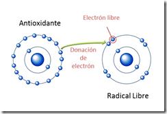 que tomar para la gota natural valores normales de acido urico en el cuerpo humano causas de acido urico elevado pdf