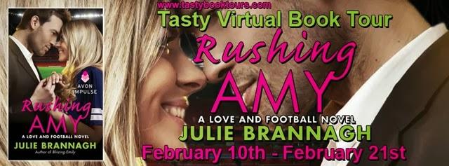 Rushing-Amy-Julie-Brannagh