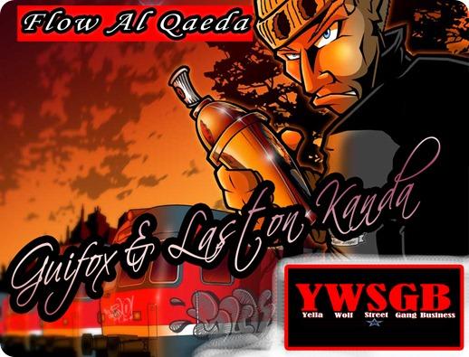 Flow Al Qaeda