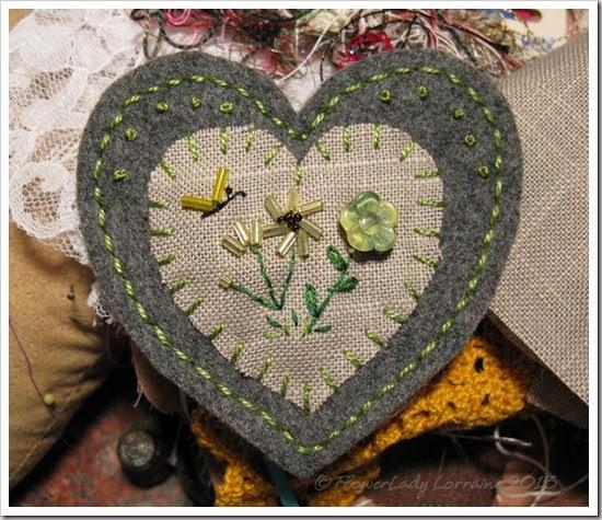11-17-butterfly-heart