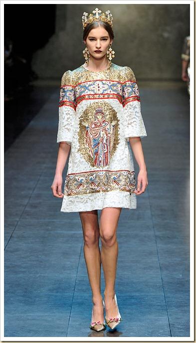 Dolce&Gabbana 2