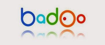 Badoo - O que é-Como-criar