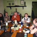 2008 - Thanksgiving