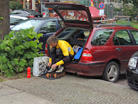 Stadtrollern 2014-05-29_18-55-50.JPG Photo