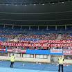 Oesterreich -Tuerkei , 15.8.2012, Happel Stadion, 16.jpg