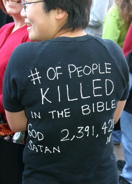 Satan Vs God Wallpaper God-vs-satan1.jpg
