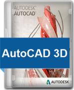 Cad-3d - copia