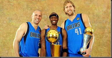 dallas-mavs-526-5-061211
