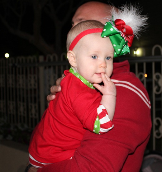 December 2011 170-1