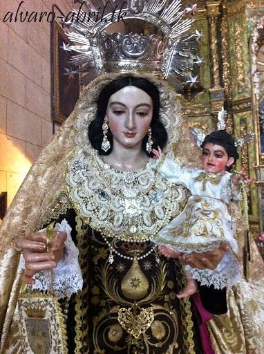 nuestra-señora-del-carmen-de-guadix-granada-andalucia-16-de-julio-2012-alvaro-abril-(1).jpg