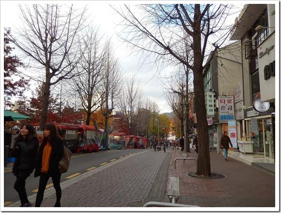 2013年首爾之旅_Day4_53