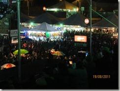 rodeio cajuru 2011 (8)
