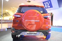 Ford-Ecosport-Limited-Edition-5