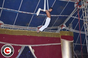 circo (2)