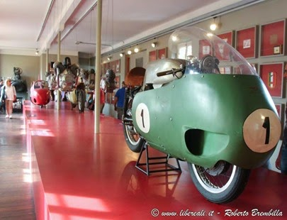 83-2013-09-14_motoraduno Guzzi (60) (FILEminimizer)
