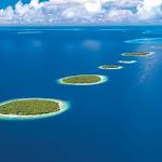 maldivi ostrova.jpg