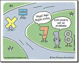 humor docentes (12)
