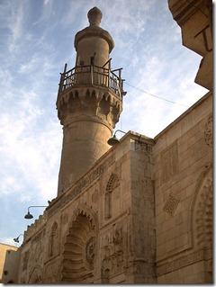 450px-Aqmar_Mosque_