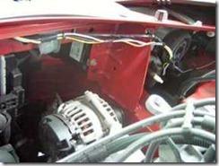 Ledlampen Dacia 06