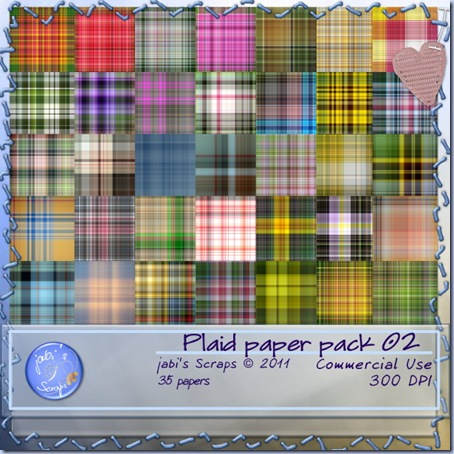 js_CU_plaid_paper_pack02_prev